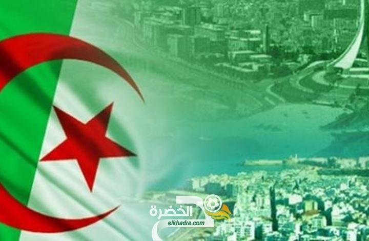 الجزائر : الحكومة تقر وتفتح صندوق التضامن الوطني للمساعدة على مواجهة كورونا 24