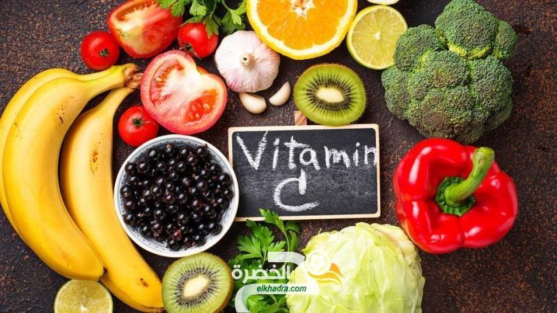 فيروس كورونا..تعرف على أهم الأغذية لحمايتك 34