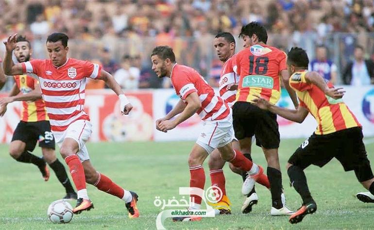 بسبب فيروس كورونا .. البطولة التونسية تخسر أكثر من 15 مليون يورو 30