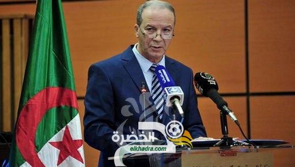 كورونا في الجزائر: تسجيل71 حالة تعافي و129 حالة و4 وفيات جديدة 27