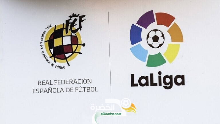 إسبانيا تدرس إمكانية السماح للجماهير بالعودة للملاعب 26
