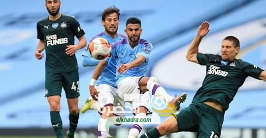 تفاصيل انتقال ديفيد سيلفا الى نادي لاتسيو الإيطالي 25