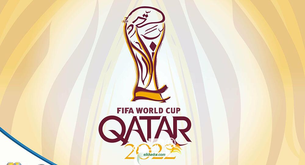 مواعيد الجولات الاربع الاخيرة من تصفيات افريقيا لكاس العالم 2022 24
