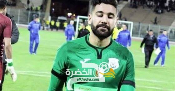 شباب قسنطينة يعلن تجديد تعاقده مع المدافع زعلاني 24