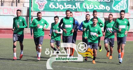 هلال شلغوم العيد : أبناء «شاطودان» يعودون الى دوري الدرجة الثانية بعد 15 سنة 24