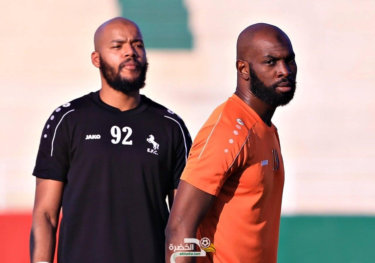 الحياة تعود من جديد لملاعب كرة القدم السعودية 25
