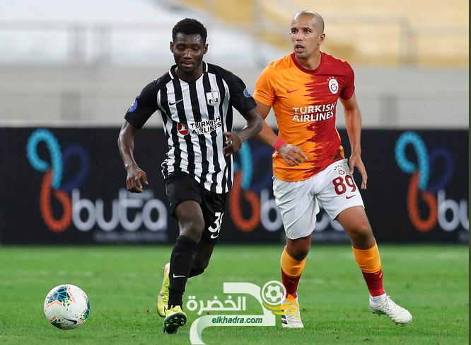 بمشاركة فيغولي .. غلطة سراي يتأهلللدور التمهيدي الثالث من الدوري الأوروبي 24