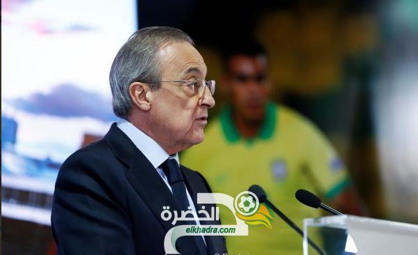 الكشف عن مداخيل ناديي ريال مدريد وبرشلونة في بطولة دوري السوبر الأوروبي 28