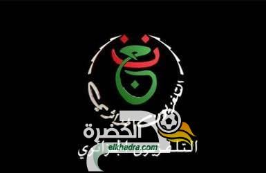 التلفزيون الجزائري ينقل مباراة الجزائر و نيجيريا مباشرة اليوم 29