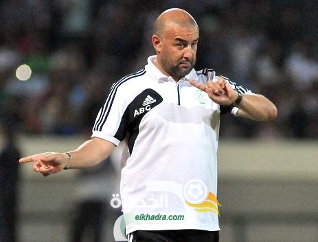 بن شيخة سيحصل على اكبر راتب مدرب في تاريخ الدفاع الجديدي المغربي 25