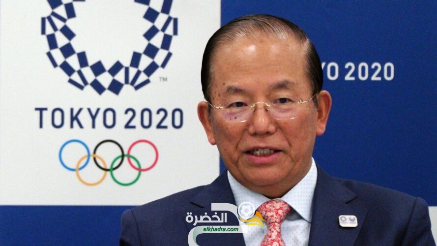 أولمبياد طوكيو 2020 الأعلى تكلفة في تاريخ الألعاب الصيفية بـ13 مليار أورو 26