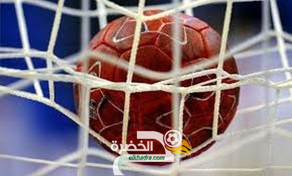 """كرة اليد/ مونديال 2021 النرويج-الجزائر: """"الخضر"""" من أجل مباراة قوية أخرى 23"""