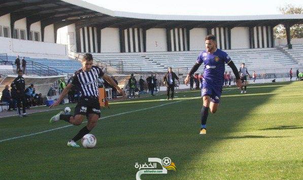 الصفاقسي يفوز على الترجي الرياضي ضمن الجولة الثامنة من الدوري التونسي 9