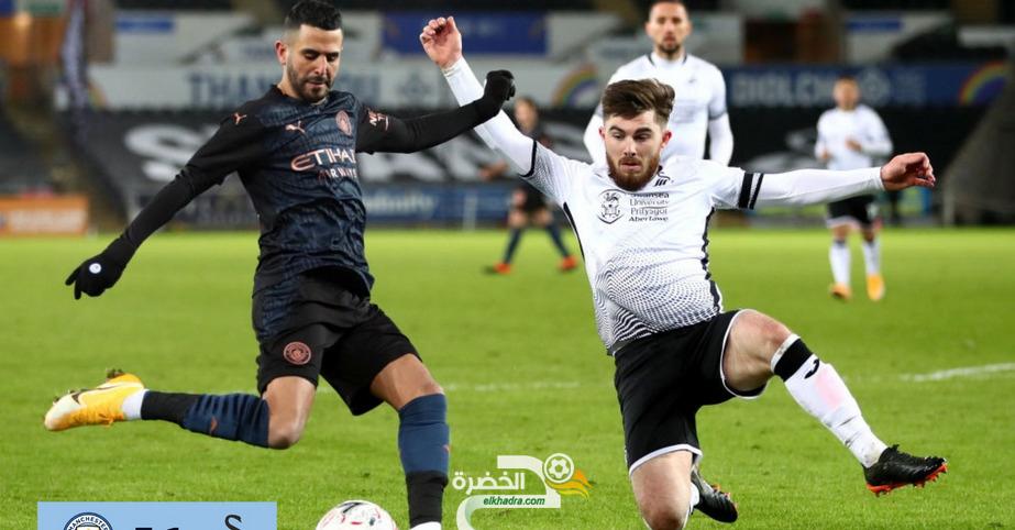 توقيت و القنوات الناقلة مباراة مانشستر سيتي و ايفرتون  في الدوري الانجليزي 33