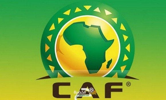 كأس افريقيا 2023 (أقل من 17 عاما): إعطاء الضوء الأخضر لترشح الجزائر لاستضافة الدورة 23