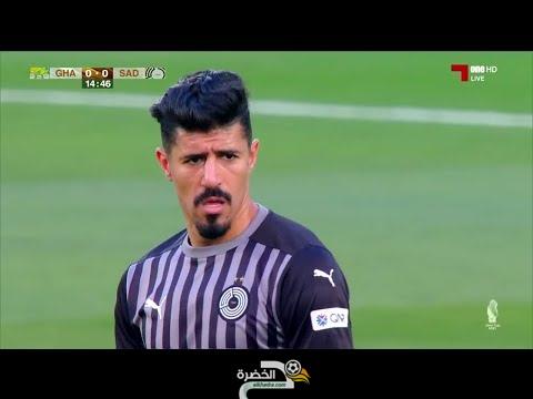 كل مافعله  بغداد بونجاح اليوم - بغداد يهدي فريقه الفوز بتسجيله ثنائية وقدم آسيست 25