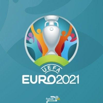 ترددات جميع القنوات الناقلة لليورو 2021 1
