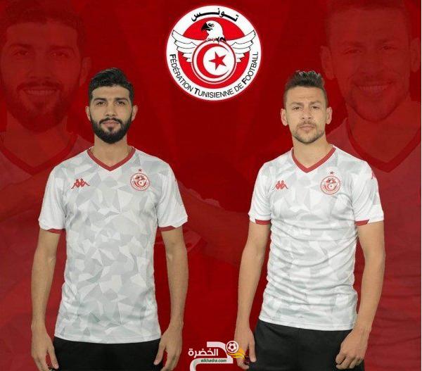 الإتحادية التونسية تعلن غياب المسكاني وفرجاني الساسي عن مباراة الجزائر 1