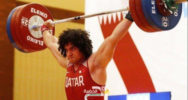 أولمبياد طوكيو 2020 : قطر تحقق أول ميدالية ذهبية لها في تاريخها 7