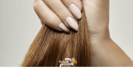 حافظي على شعرك صحيًا وقويًا باتباع هذه النصائح 2
